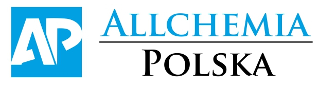 Allchemia Polska Sp zoo